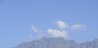 Impression Korsika