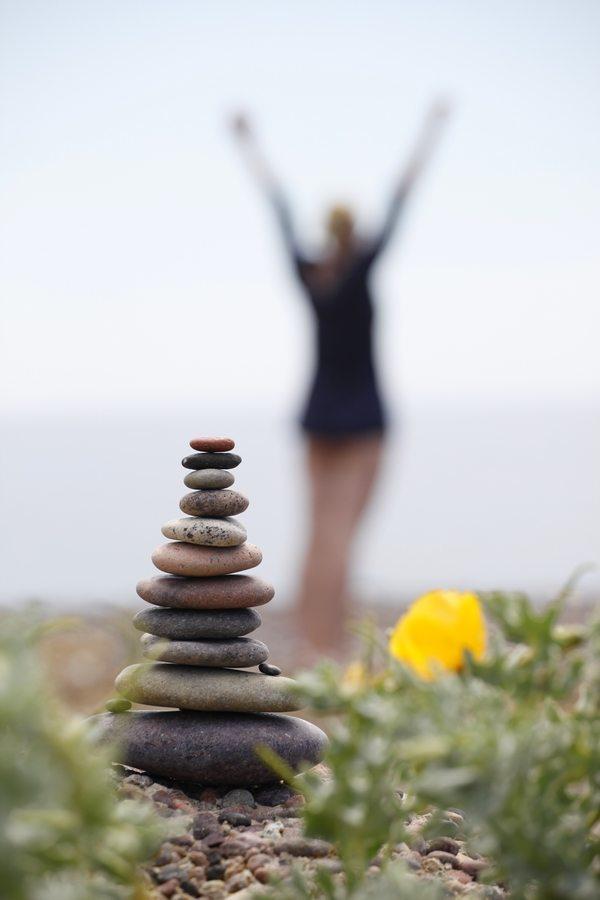 Themenwoche 2015: körperliches Wohlbefinden & seelische Erholung