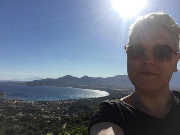 Mein erster Urlaub im Störrischen Esel – ein Reisebericht
