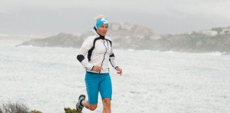 Korsika Laufwochen