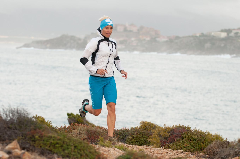 Themenwoche 2016: Korsika Laufwoche
