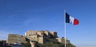 Korsika_Gruppenreise