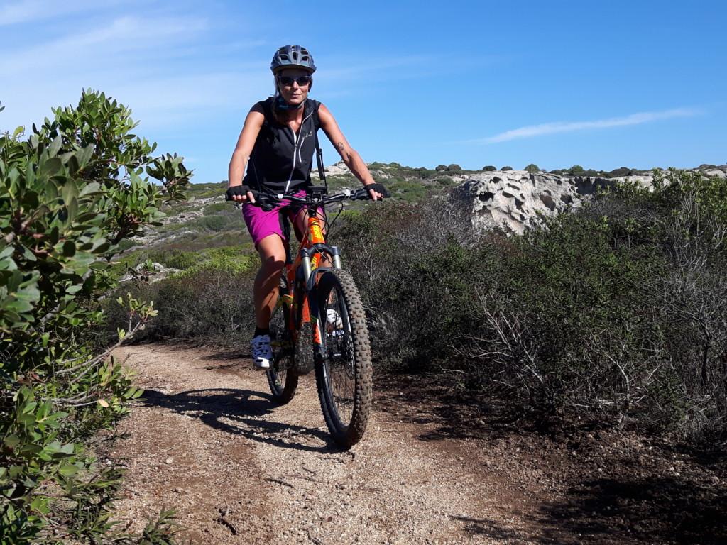 Neue Radtouren mit tollen Highlights!