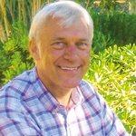 Johannes Brunner