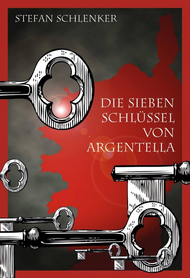 Die sieben Schlüssel von Argentella – ein Bericht aus dem Rundbrief 2016