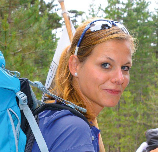 Kulturwirtin mit großem Herz für die Natur – Lena Schimmelpfennig