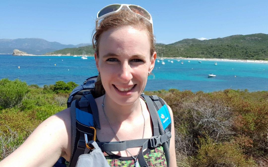 Ein neuer Esel erzählt – von meinen Erlebnissen als Wanderführerin
